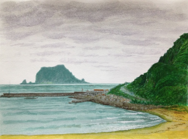 Green Bay 1